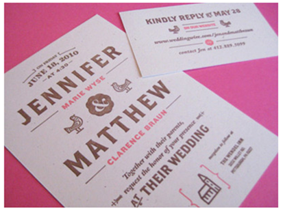 Dribbble - Invites by Matt Braun - Google Chrome_2013-05-08_13-51-06