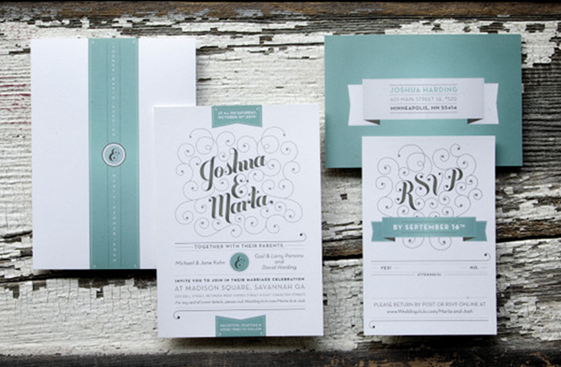 Harding Wedding Invitation on Behance - Google Chrome_2013-05-08_13-52-21