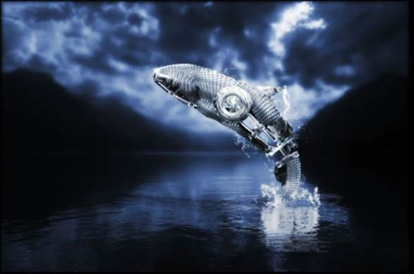 How to Create a Futuristic Jumping Whale in Photoshop - Google Chrome_2013-05-20_11-14-48-Optimized