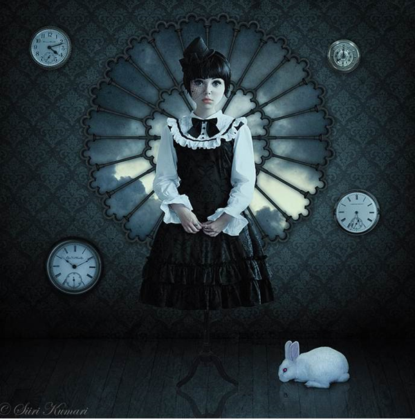 How to Create a Surreal Gothic Artwork in Photoshop Photoshop Tutorials - Goog_2013-05-20_11-18-39-Optimized