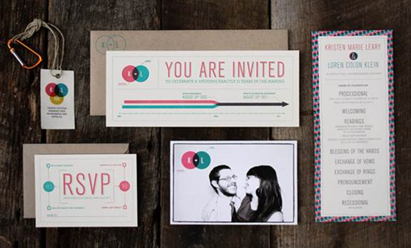 K L Wedding Invitations on Behance - Google Chrome_2013-05-08_13-40-12-Optimized