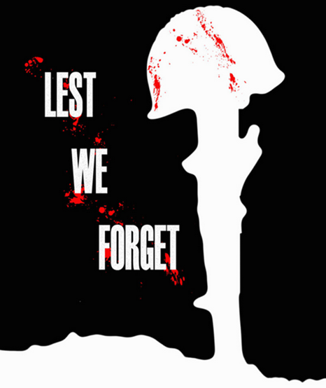 Lest We Forget - Day of Days by ~ColeHails on deviantART - Google Chrome_2013-05-21_11-00-00