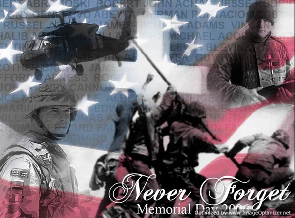 Memorial Day 2006 by ~XGambit3567 on deviantART - Google Chrome_2013-05-21_10-54-24-Optimized