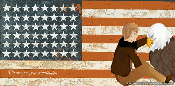 Memorial Day 2012 by =cdblue on deviantART - Google Chrome_2013-05-21_10-44-52-Optimized