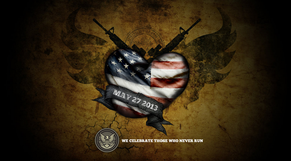 Memorial Day by ~bazikg on deviantART - Google Chrome_2013-05-21_10-49-03
