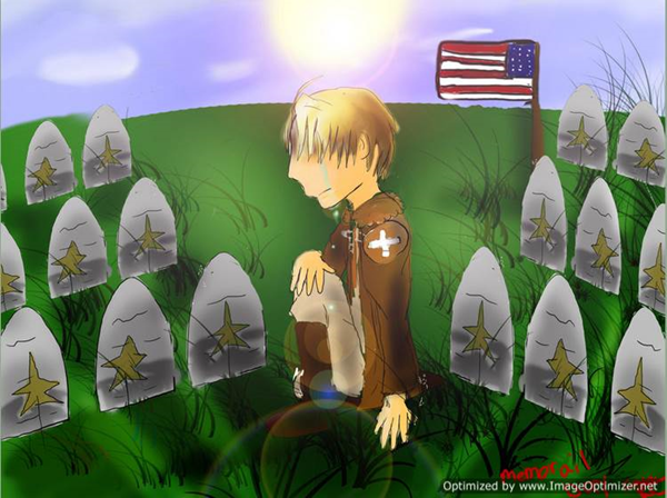 Memorial day by ~SweetKitty999 on deviantART - Google Chrome_2013-05-21_10-48-15-Optimized