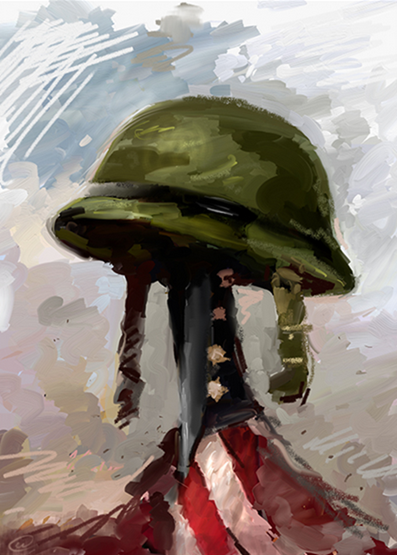 The Unknown Soldier by MichaelO on deviantART - Google Chrome_2013-05-21_11-01-33