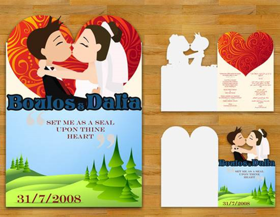 Wedding Invitation by ~XtrDesign on deviantART - Google Chrome_2013-05-08_13-38-59-Optimized