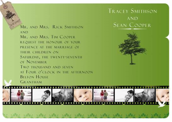 Wedding Invitation by ~simonnathan on deviantART - Google Chrome_2013-05-08_14-00-49-Optimized
