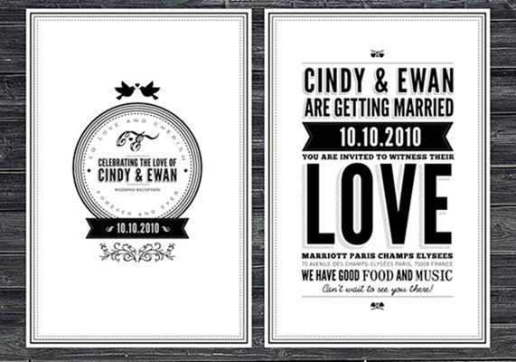 Wedding Invitation on Behance - Google Chrome_2013-05-08_13-34-51-Optimized