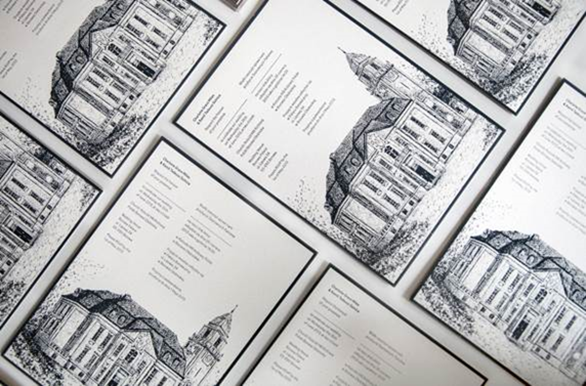 Wedding Invitations on Behance - Google Chrome_2013-05-08_13-44-02-Optimized