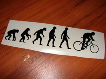 bike_evolution_web