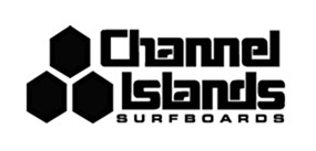 channel islands surfboards logo - Google Search - Google Chrome_2013-05-13_10-56-25