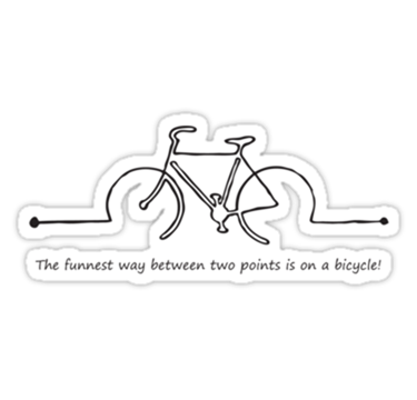 Cool Bike Sticker Designs - Custom motorcycle stickers funny