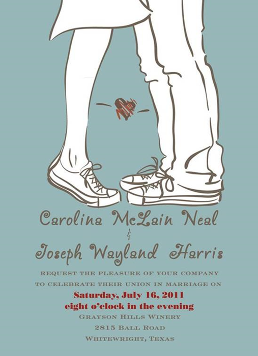 weddinginvitationdesigned.jpg (549×768) - Google Chrome_2013-05-08_13-58-04-Optimized