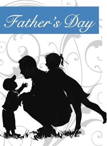 30 Designs for Father's Day
