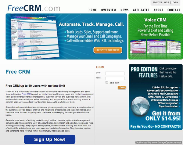 Free CRM FreeCRM.com provider of free and secure, web based customer relationsh_2013-06-06_07-54-44-Optimized