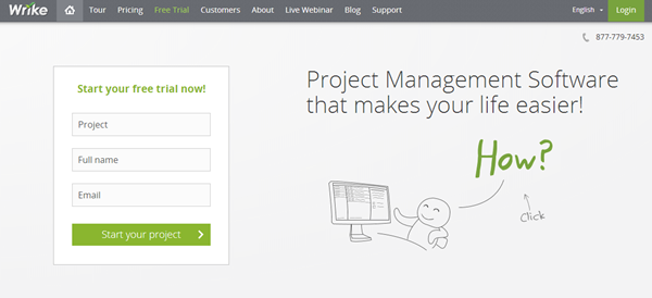 Project Management Software, Project Planning Software, Time Tracking Software _2013-06-06_07-56-34
