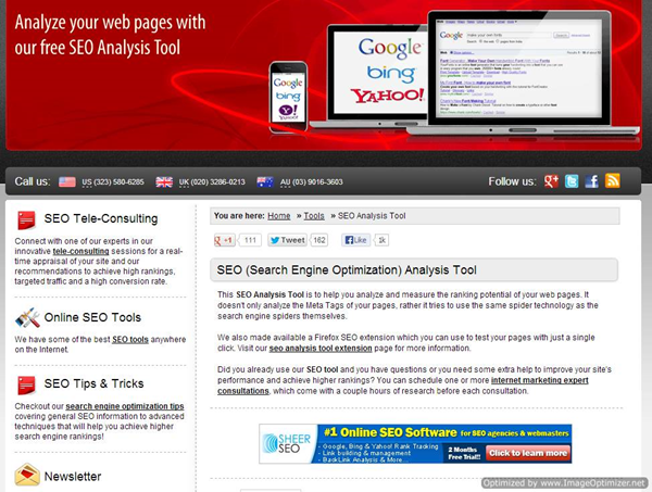 SEO Tool for Search Engine Optimization Analysis - SEO Workers - Google Chrome_2013-06-10_08-19-09-Optimized