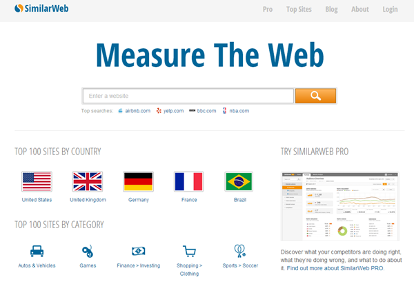 SimilarWeb - Discover Web Traffic Insights for any Website - Google Chrome_2013-06-10_08-39-39