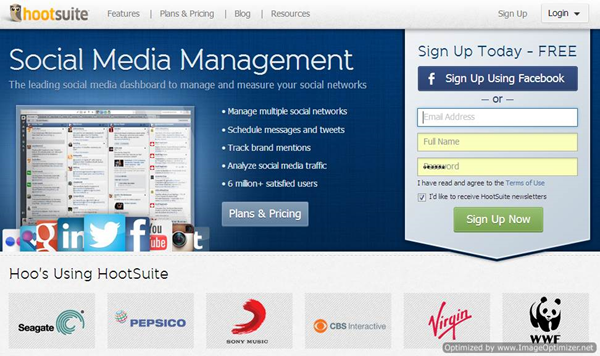 Social Media Management Dashboard - HootSuite - Google Chrome_2013-06-06_07-59-22-Optimized