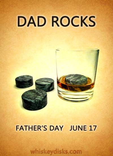 Whiskey Stones - The Perfect Father's Day Gift - Google Chrome_2013-06-05_13-05-31-Optimized