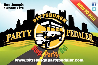 image11pittsburghpartypedaler