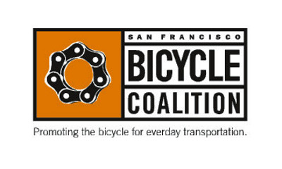 image14sanfranciscobicyclecoalition