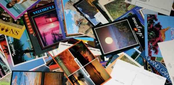 postcards-CRW_5127.jpg - Google Chrome_2013-06-17_11-32-55-Optimized