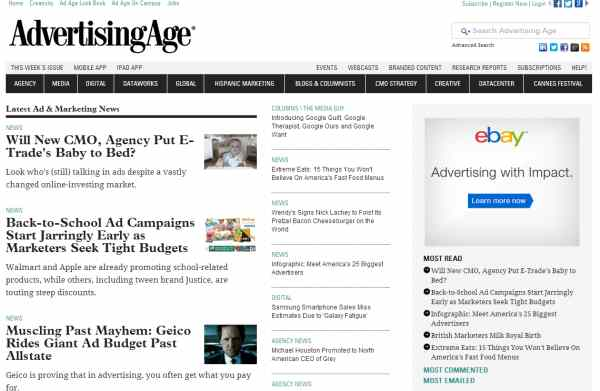 Advertising Agency & Marketing Industry News - Advertising Age - Google Chrome_2013-07-08_10-29-03-Optimized