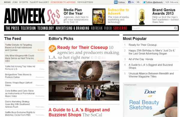 Adweek – Breaking News in Advertising, Media and Technology - Google Chrome_2013-07-08_10-27-35-Optimized
