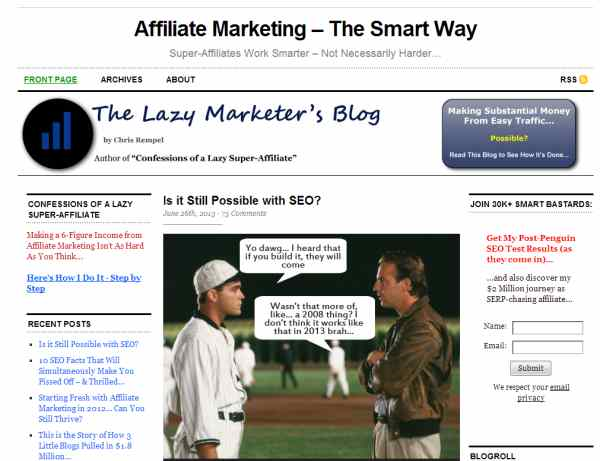 Affiliate Marketing – The Smart Way — Super-Affiliates Work Smarter – Not Necess_2013-07-02_10-23-21-Optimized