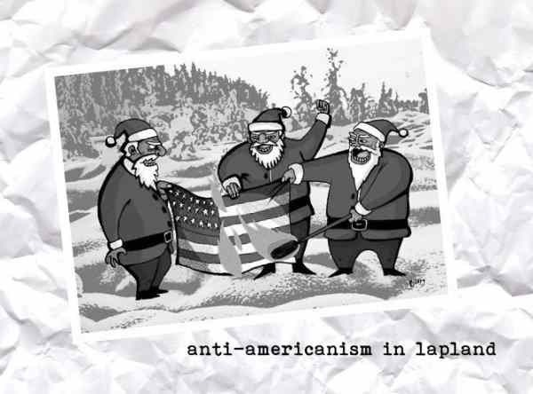 Anti_Americanism_in_Lapland_by_Velica-Optimized