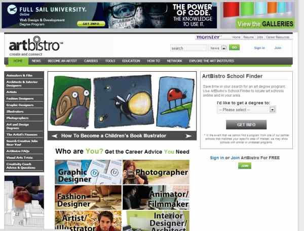 ArtBistro.com create and connect - Google Chrome_2013-07-08_10-19-10-Optimized