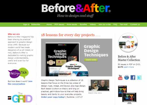 Before & After Home - Google Chrome_2013-07-08_09-53-50-Optimized