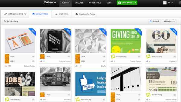 Behance Activity Feed - Google Chrome_2013-07-08_10-20-40-Optimized