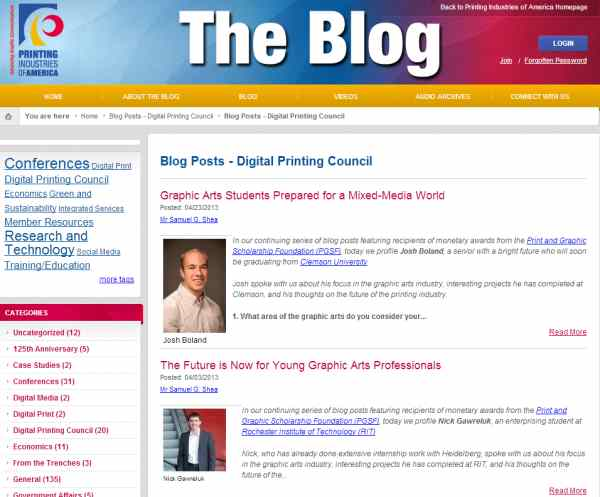 Blog Posts - Digital Printing Council Printing Industries Blog - Google Chrome_2013-07-30_14-41-01-Optimized