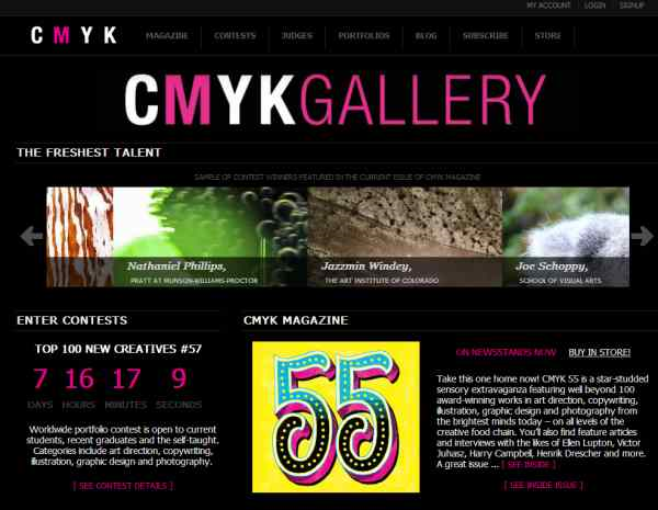CMYK Magazine Home - Google Chrome_2013-07-08_09-42-51-Optimized