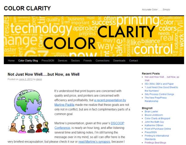 Color Clarity Blog COLOR CLARITY Accurate Color…….Simply - Google Chrome_2013-07-30_14-55-36-Optimized
