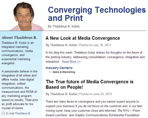 Converging Technologies and Print Printing Impressions - Google Chrome_2013-07-30_14-56-24-Optimized