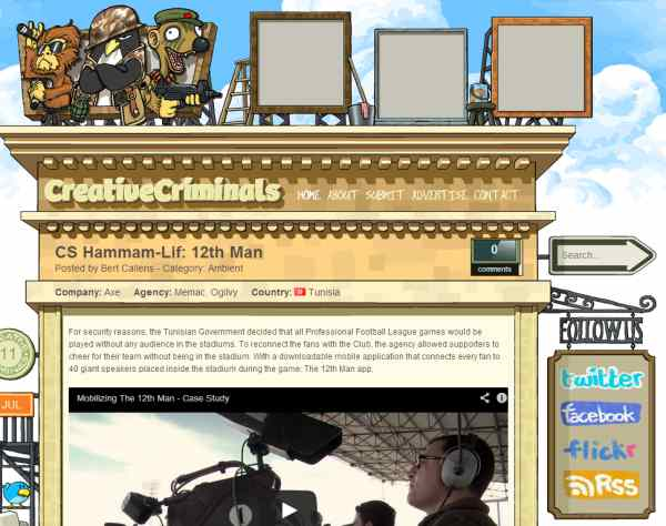 Creative Criminals - It's all about advertising - Google Chrome_2013-07-11_11-47-30-Optimized