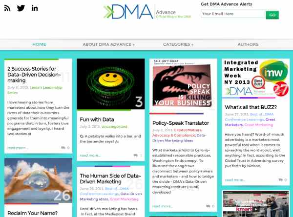 DMA Advance Ideas, inspiration and insights on everything that makes responsib_2013-07-11_11-38-33-Optimized