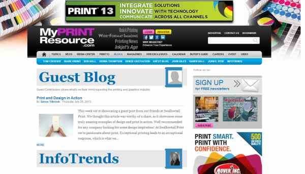 Editorial Contributor Blogs MyPRINTResource.com - Google Chrome_2013-07-30_15-00-30-Optimized