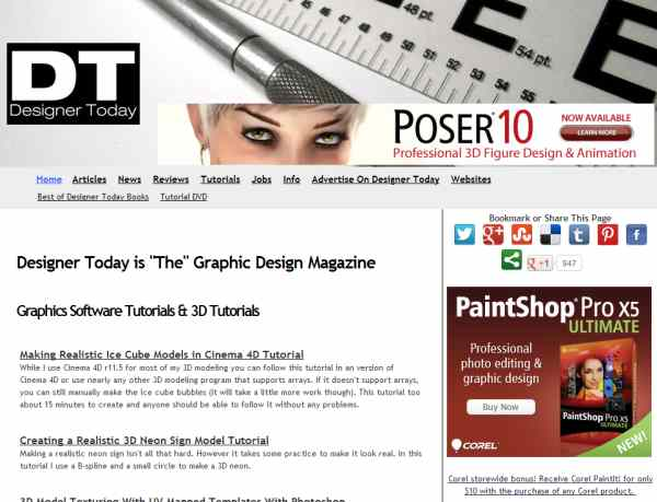 Graphic Design Magazine & Graphic Design Resourses - Google Chrome_2013-07-08_09-27-21-Optimized