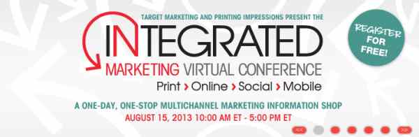 Integrated Marketing Virtual Conference 2013 - - Google Chrome_2013-07-31_15-39-55-Optimized