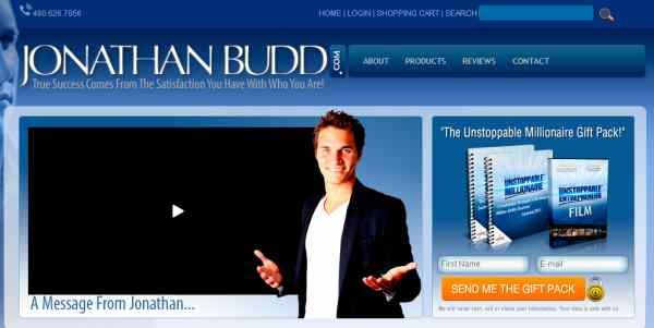 Jonathan Budd's Official Blog True Success Comes From The Satisfaction You Hav_2013-07-02_10-46-37-Optimized