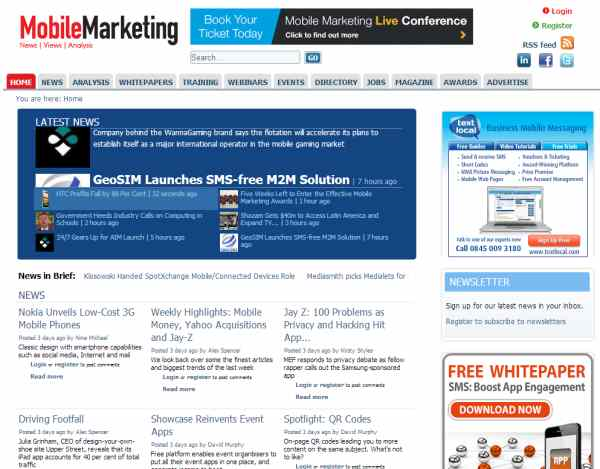 Mobile Marketing Magazine - Google Chrome_2013-07-08_10-29-54-Optimized