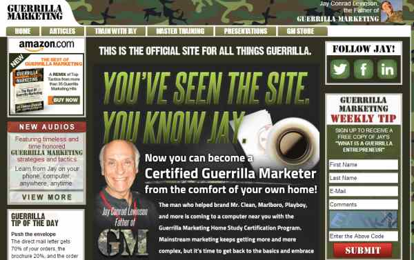 Official Site of Guerrilla Marketing - Google Chrome_2013-07-02_10-33-31-Optimized