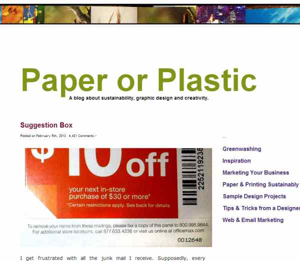 Paper or Plastic A blog about sustainability, graphic design and creativity. -_2013-07-11_11-34-58-Optimized
