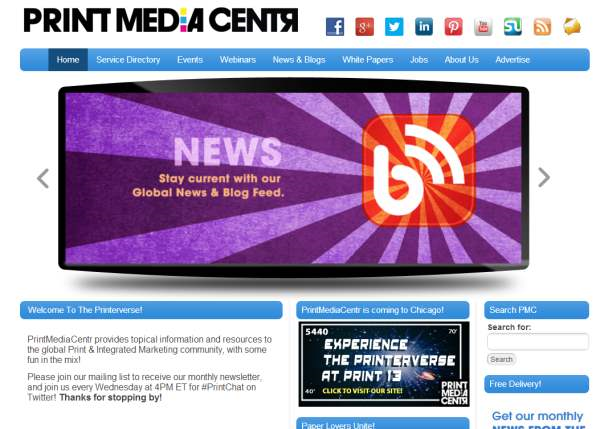 Print Media Centr - Google Chrome_2013-07-30_14-50-33-Optimized